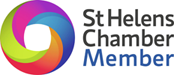 St Helens Chamber Of Commerce Member